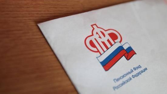 wpid-Dlya-podzemnyih-rabot-dopolnitelnyie-strahovyie-vznosyi-rasschityivayutsya-po-periodu-fakticheskoy-zanyatosti-0
