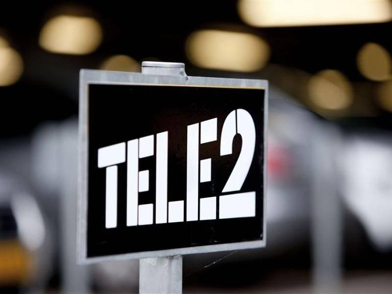 Франшиза Теле2: отзывы предпринимателей о сотрудничестве.