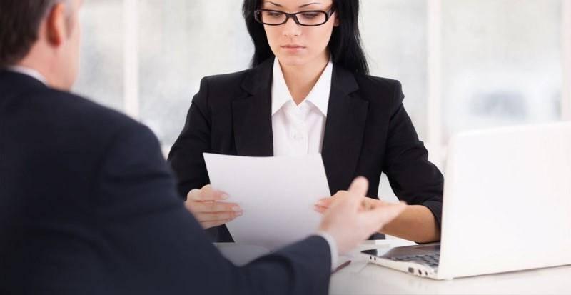 Как открыть кадровое агентство самостоятельно?