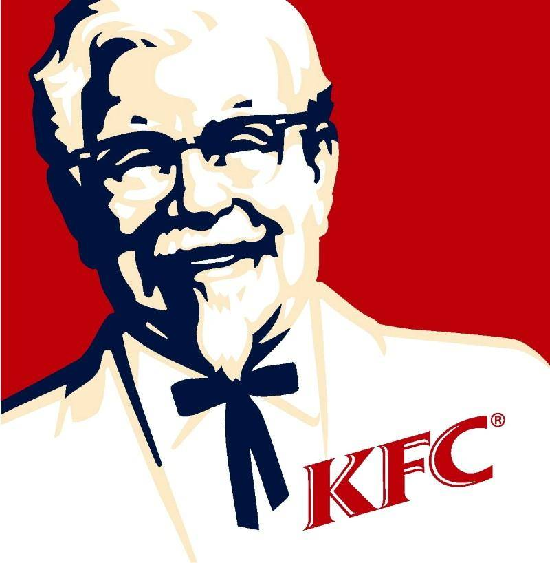 Франшиза KFC: стоимость и условия для начинающих бизнесменов.