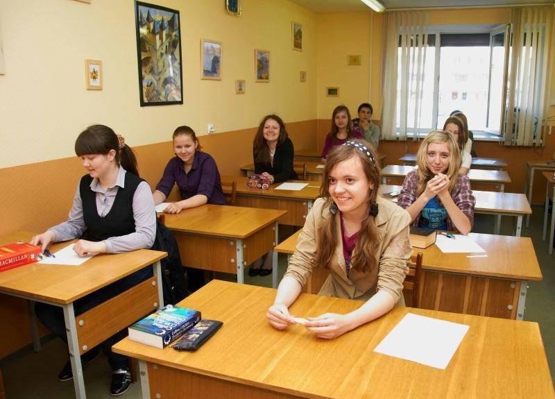 Как открыть школу иностранных языков: с чего начать?