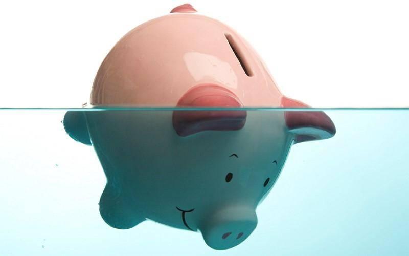 Что представляет собой субсидиарная ответственность учредителя и директора ООО по долгам?