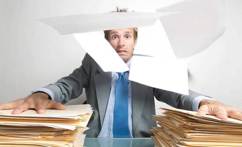 Субсидиарная ответственность директора по долгам компании