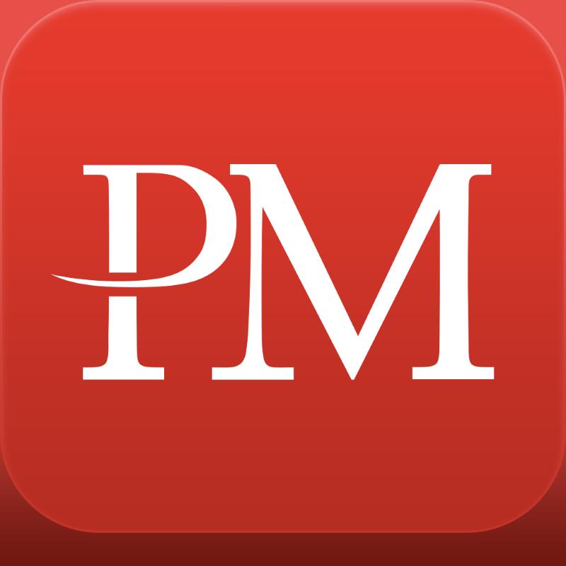 Как работать с платежной системой PerfectMoney?