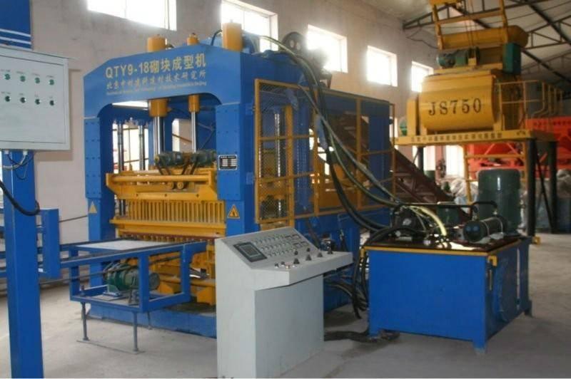 Мини-заводы для малого бизнеса из Китая цены и основные преимущества.