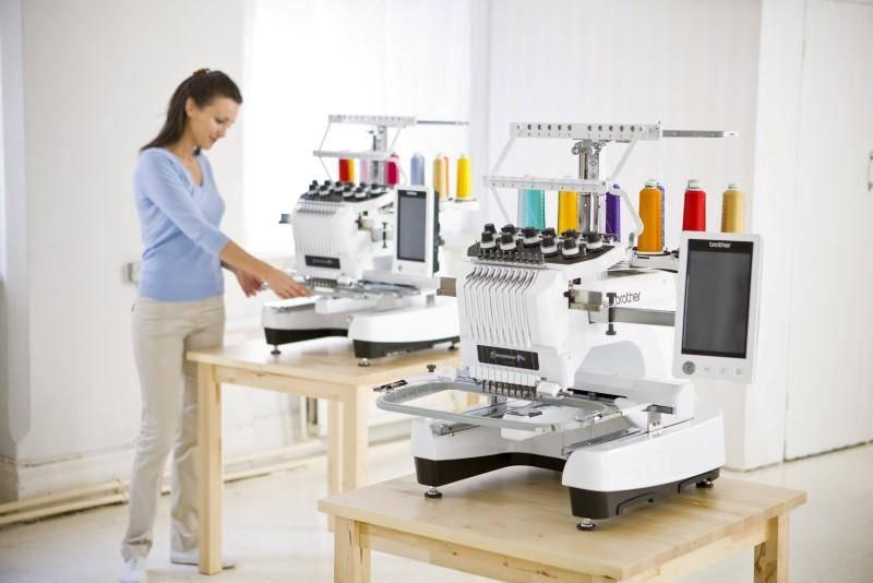 Станки для малого бизнеса из Китая — обзор оборудования для производства в домашних условиях