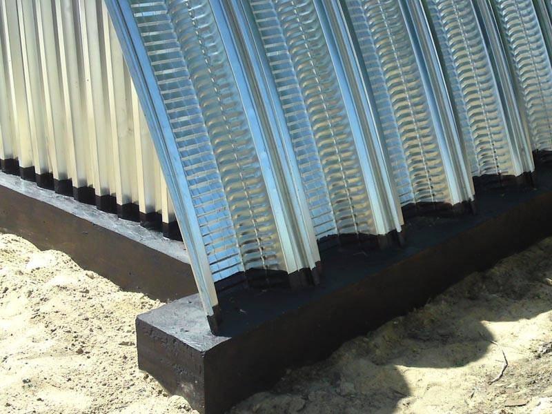 Изображение - Строительство овощехранилищ как бизнес 5820-Custom