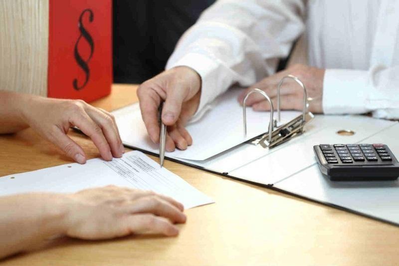 Какие документы необходимы для получения кредита?