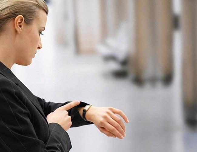 Приказ об изменении режима рабочего времени: образец