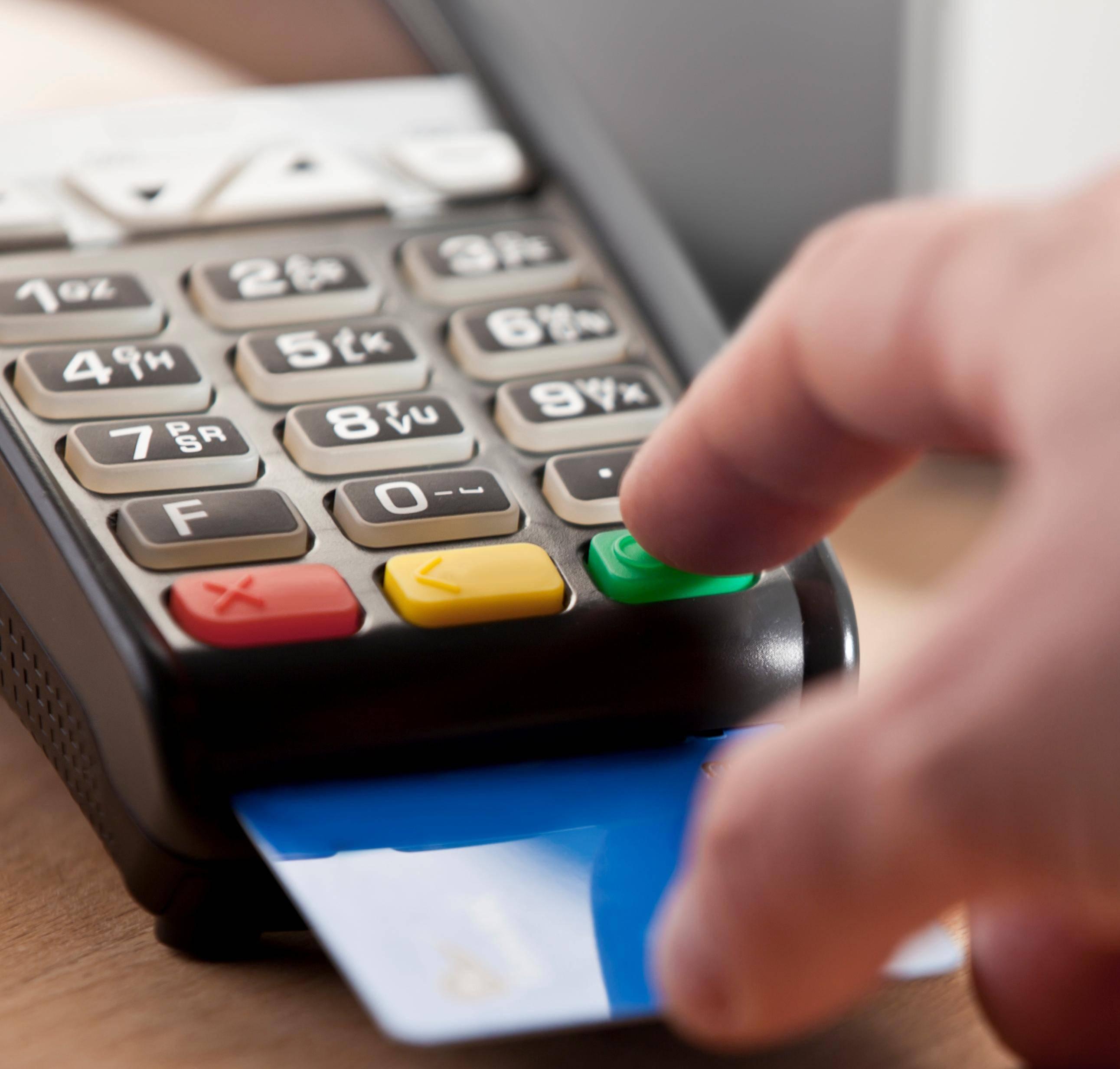 Возврат денежных средств покупателю – сроки по закону, пошаговая инструкция