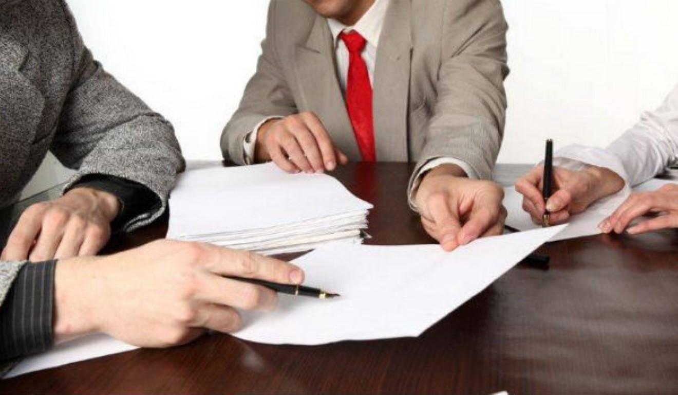 Когда нужна справка о подтверждающих документах и как ее заполнять?