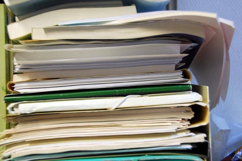 Оплата долга третьим лицом: оформление и учет, образец письма