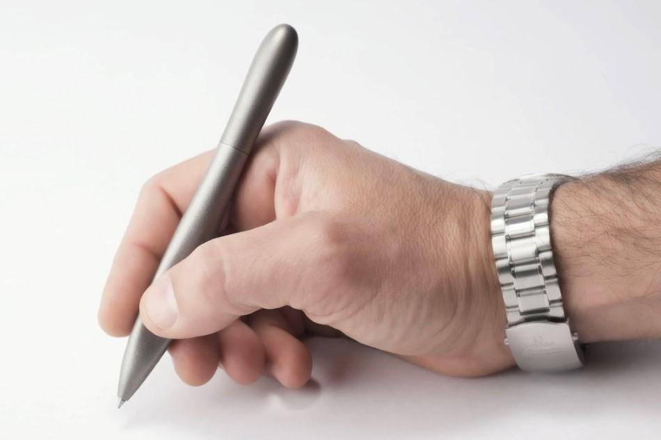 Акт об отказе от подписи в приказе