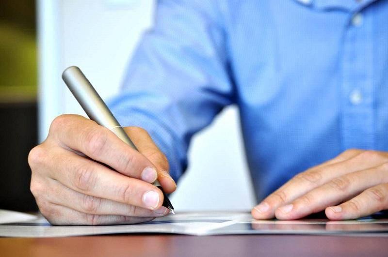 Виды лицензий на осуществление страховой деятельности