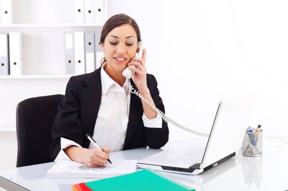 Как вести кадровый учет на предприятии