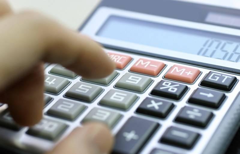 Порядок выплат при банкротстве предприятия