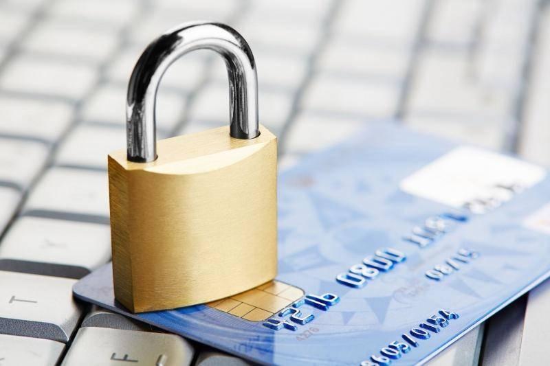 Как быстро разблокировать кредитную карту Сбербанка