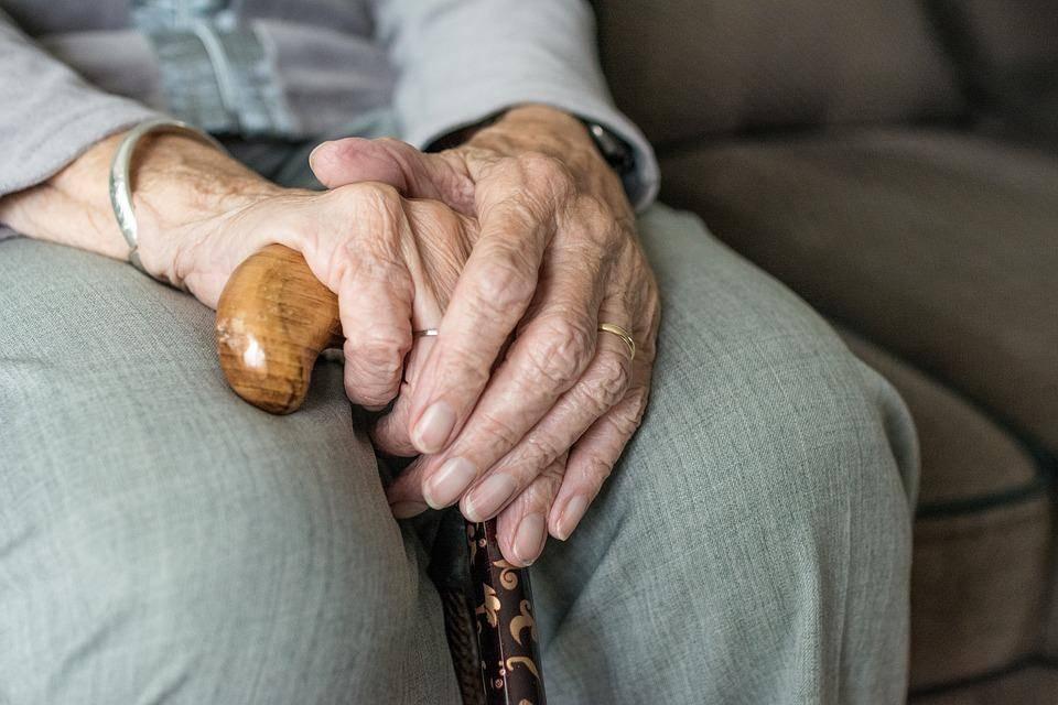 Пенсионный стаж для начисления пенсии по новому