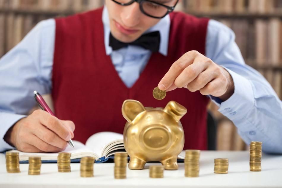 Cейчас лучше не открывать банковские вклады на долгий срок