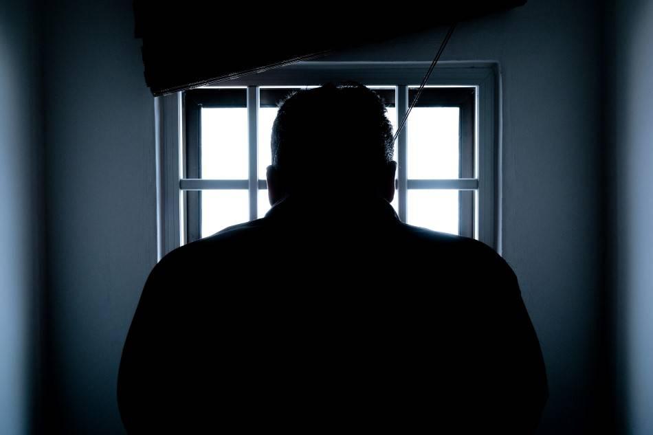 Могут ли посадить в тюрьму за долги