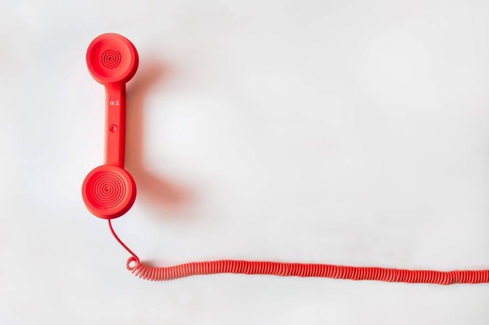 Почему звонят коллекторы тем, кто не брал кредит и как отвечать на звонки