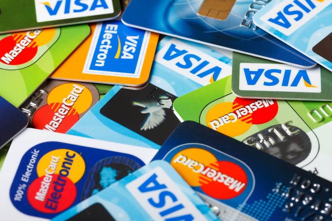Что делать если приставы списали деньги с карты без уведомления