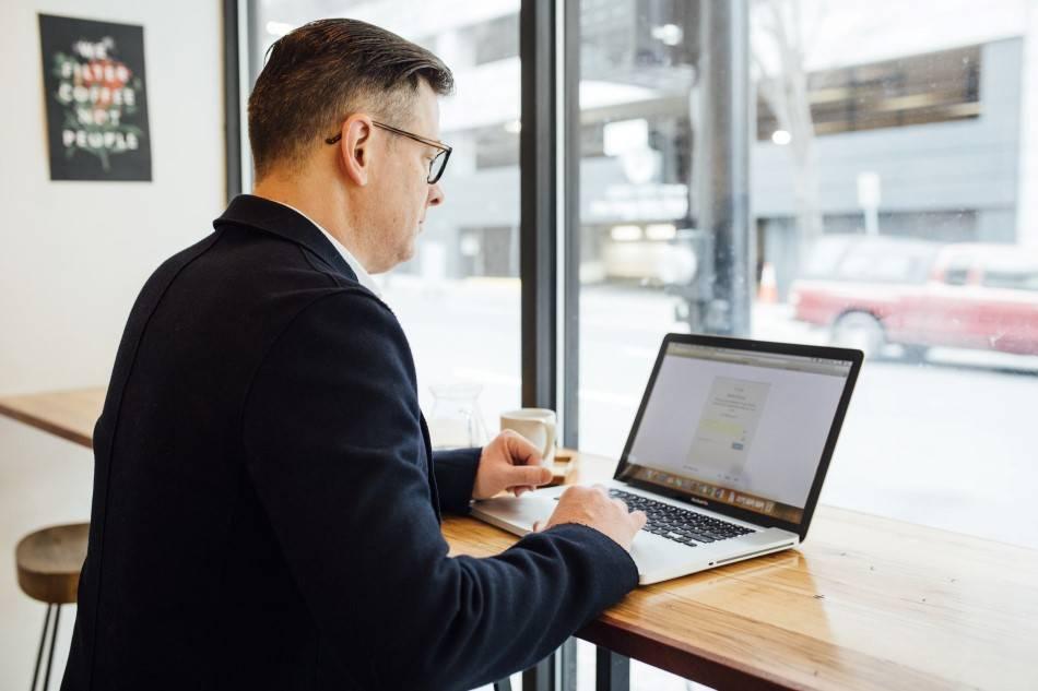 Как узнать кор счет организации по инн