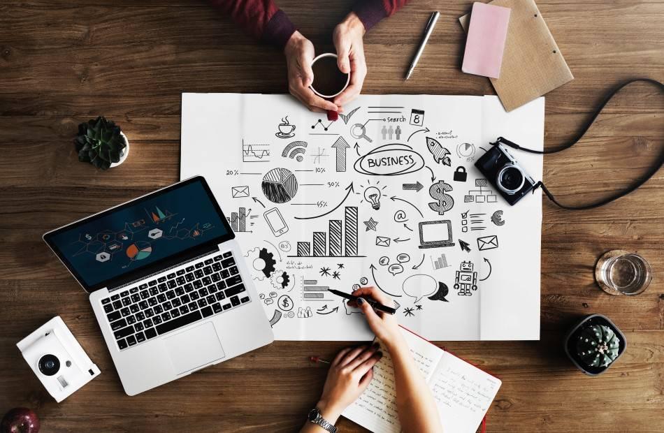 Категории бизнеса малый средний крупный