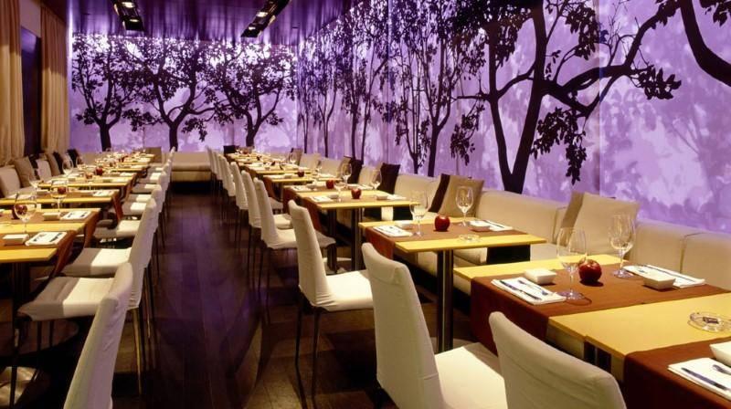 Как открыть ресторан в Москве с нуля?