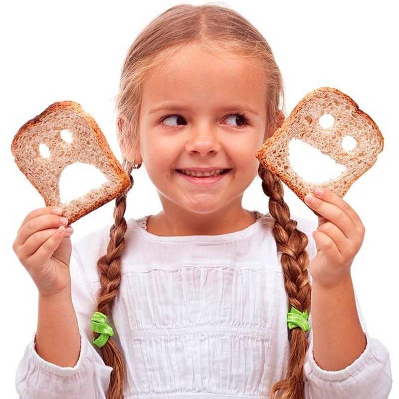 Торговля хлебом и хлебобулочными изделиями, как бизнес.