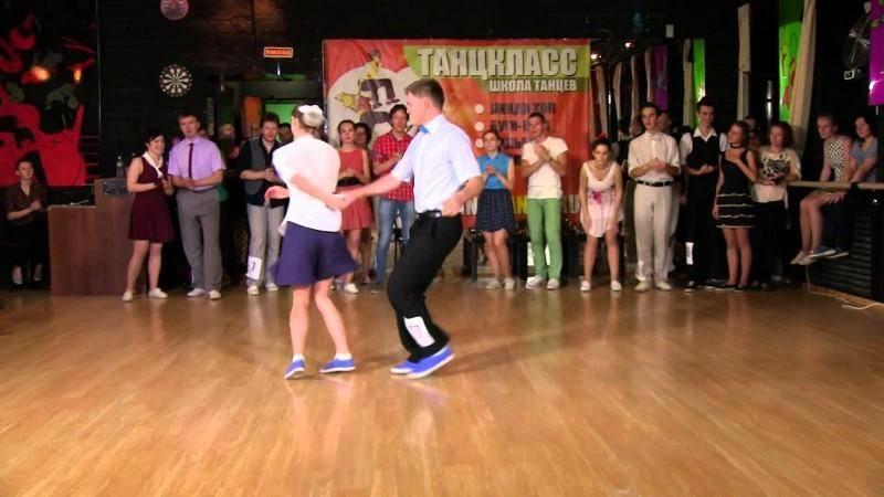 Как открыть школу танцев самостоятельно?