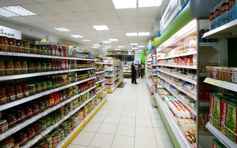 Франшиза Перекресток Экспресс: отзывы российских бизнесменов.