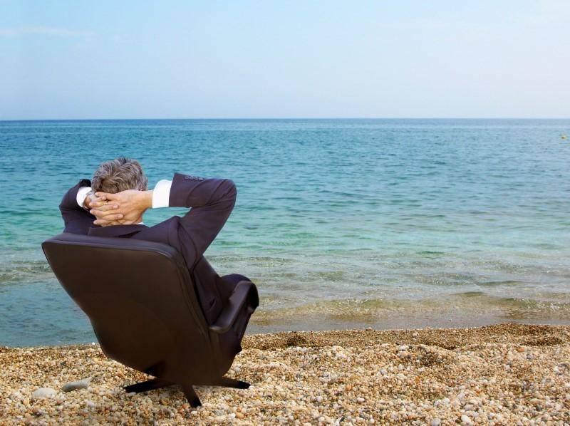 В каких случаях можно рассчитывать на предоставление отпуска без содержания?