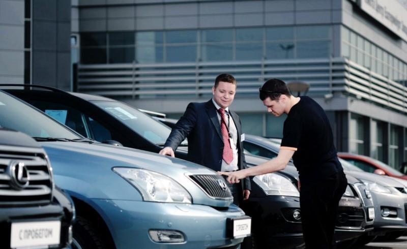 Лизинг авто для юридических лиц: условия лизингодателей.
