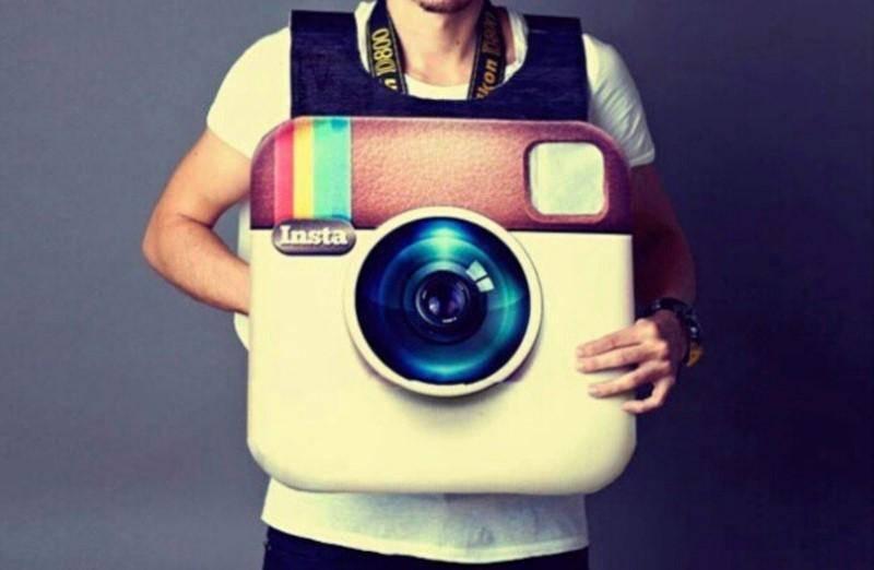 Как заработать в Инстаграме на рекламе?