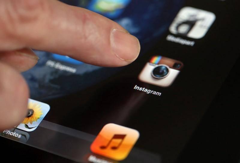 Сколько денег зарабатывают в Инстаграме?