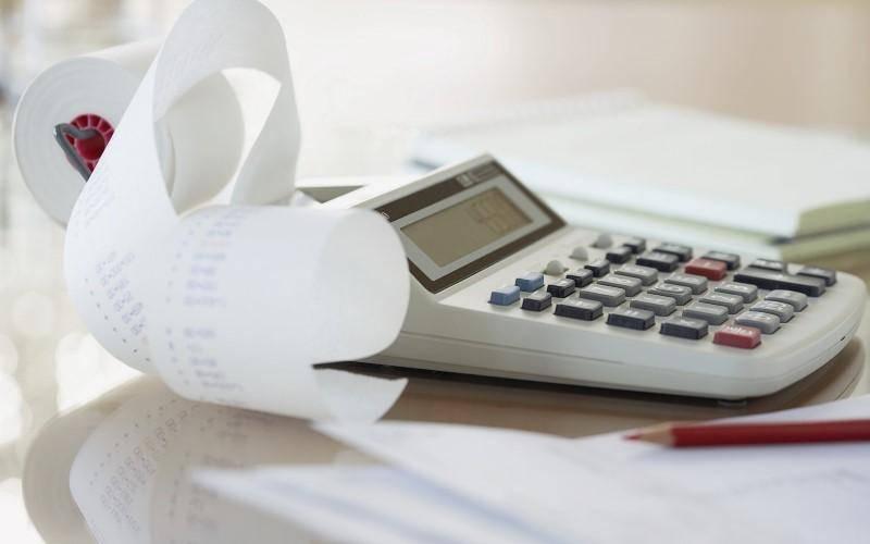 оборотная ведомость аналитического счета бланк