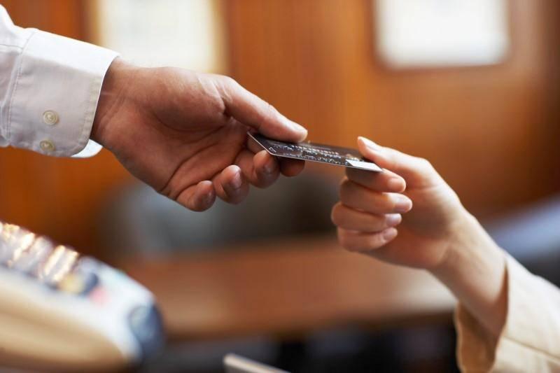 Получение кредита на развитие малого бизнеса с нуля: советы для новичков.