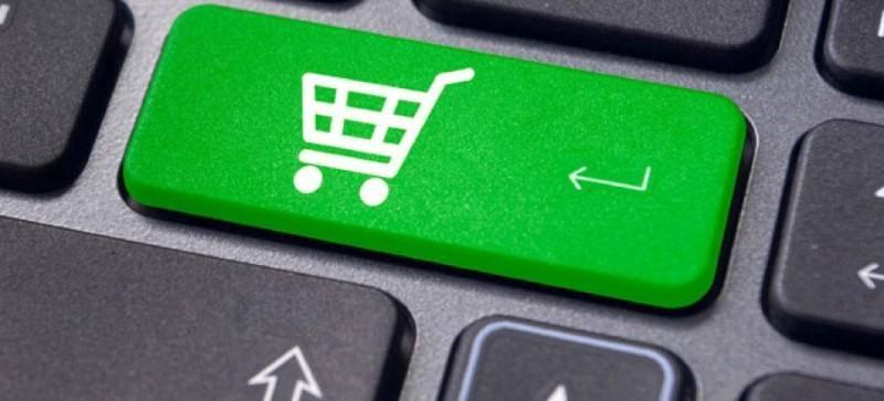 Как правильно выбрать поставщика для своего интернет-магазина?