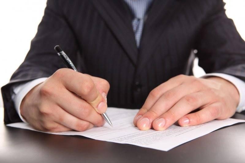 ветра услуги адвоката на составление жалобы слабое