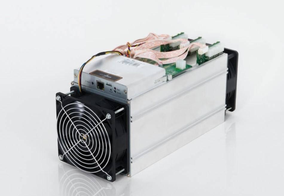 Купить майнер для криптовалюты составить портфель из криптовалют