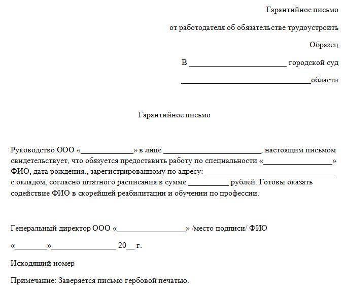 Должностная инструкция юриста бюджетного учреждения и предприятия.